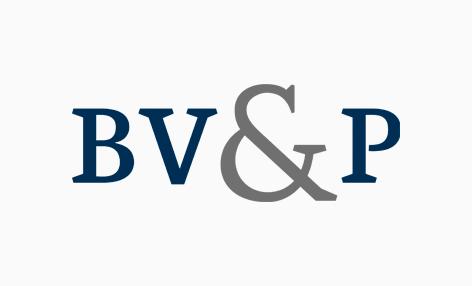 BV&P Vermögen